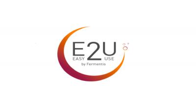 Levaduras activas secas Fermentis E2U (easy to use)